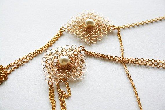 77c5c8e3a5d3d Sosy Gallery Handmade Jewelry on Twitter
