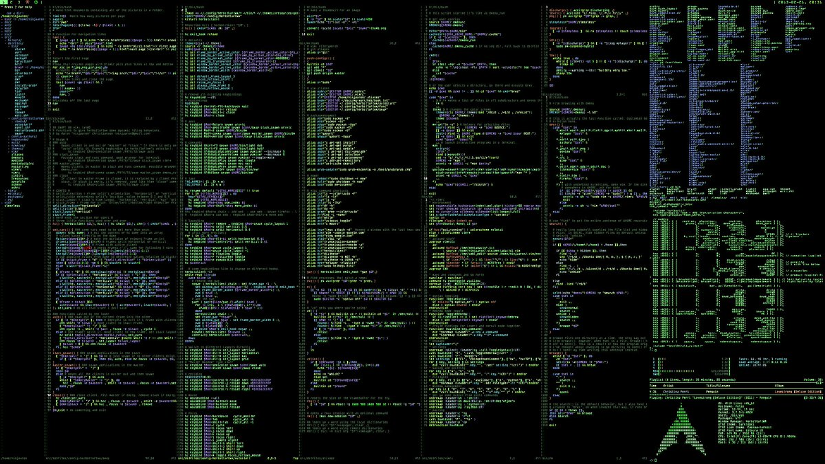 linux script worksheet pos 420 version 10 Pos 420 entire course for more course tutorials visit wwwuoptutorialcom pos 420 week 1 unix and linux comparison matrix pos 420 week 1 dq 1 pos 420 week 1 dq 2 pos 420 week 1 dq 3 pos 420 week 2 individual file processing commands worksheet pos 420 week 2 dq 1 pos 420.