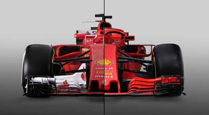 Motorsport Week's photo on Formula1