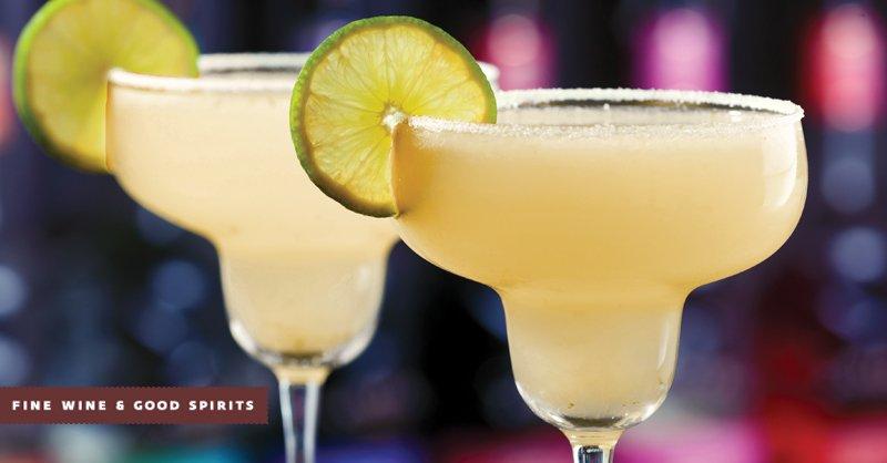 FineWine&GoodSpirits's photo on Drink