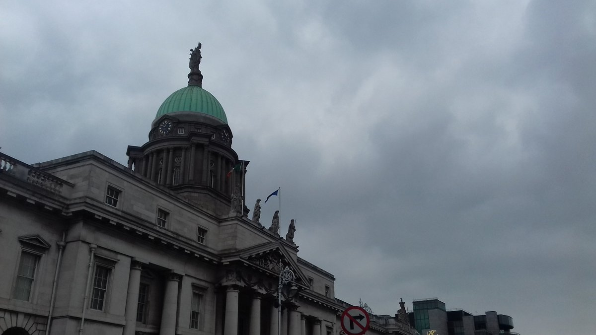 test Twitter Media - Cold skies in Dublin. https://t.co/EPyCluwHfH