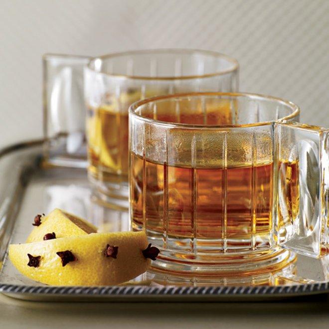 Food & Wine's photo on Drink