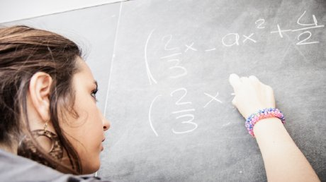 edutopia's photo on Education