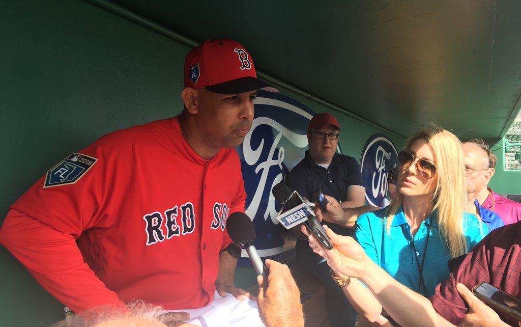 Pete Abraham's photo on Baseball