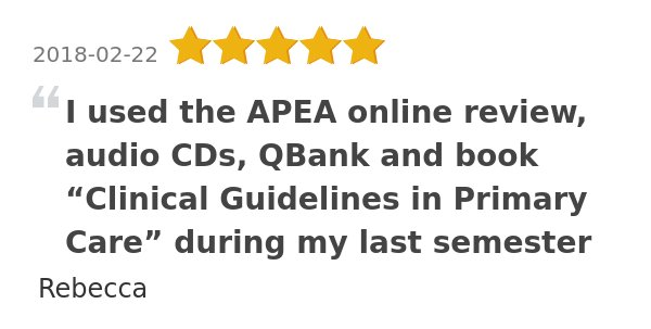 apea blue book free download