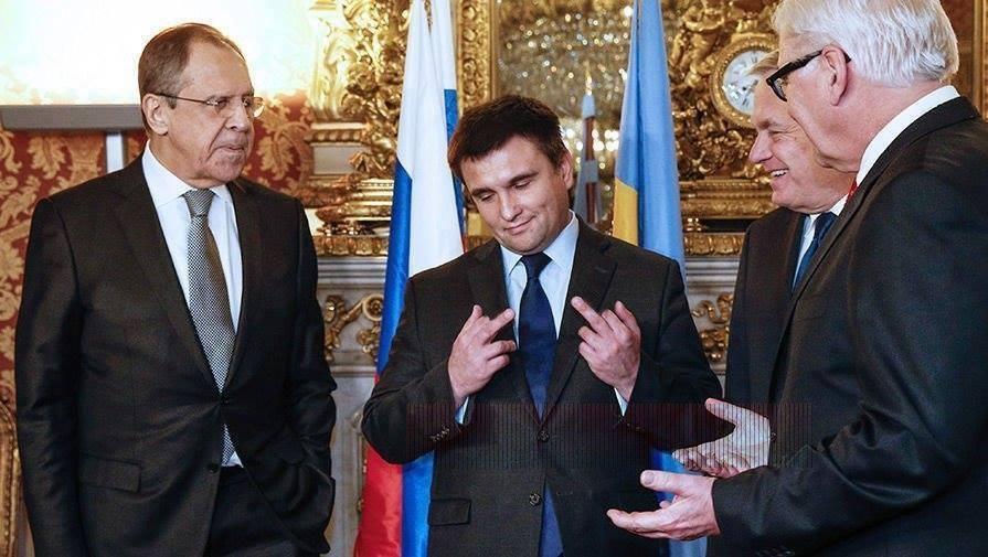 Російські дипломати намагалися вивезти з Аргентини 400 кг кокаїну - Цензор.НЕТ 4719