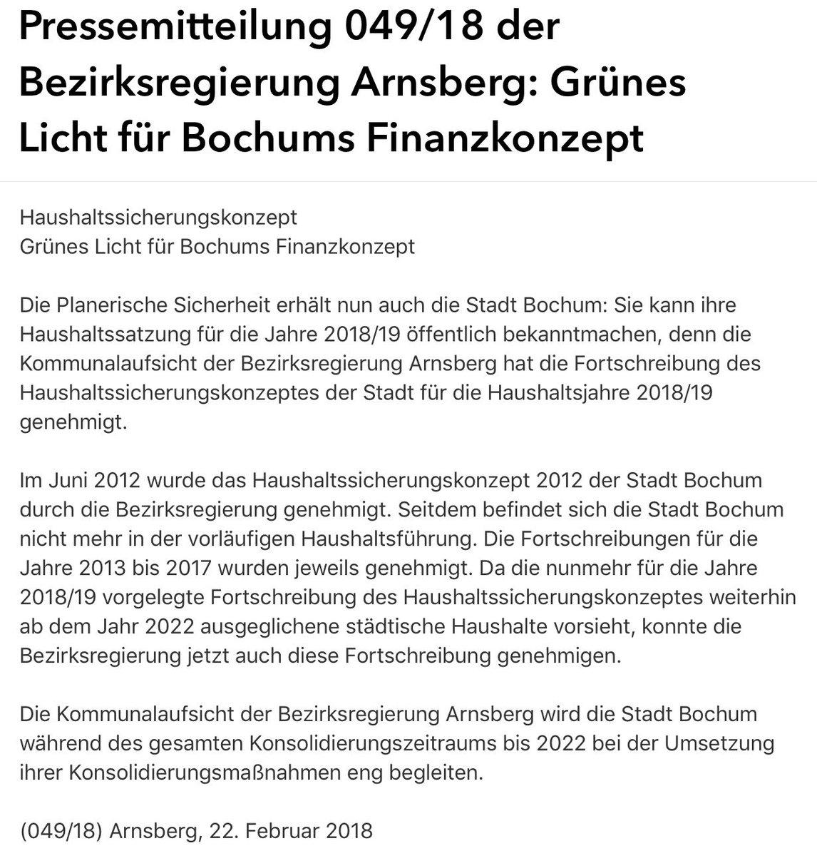 Atemberaubend Die Haushaltsführung Fortsetzen Galerie - Entry Level ...