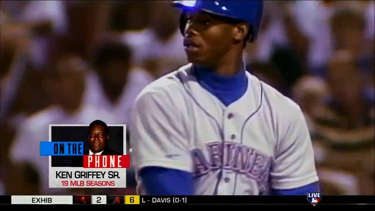 MLB Network's photo on Baseball