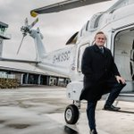 Want to know more about Island Helicopters? Hear from our partners at Special Aviation Services, who will be operating the new AW169 aircraft from Land's End Airport: https://t.co/Bmi6kmBwIc #islandhelicopters