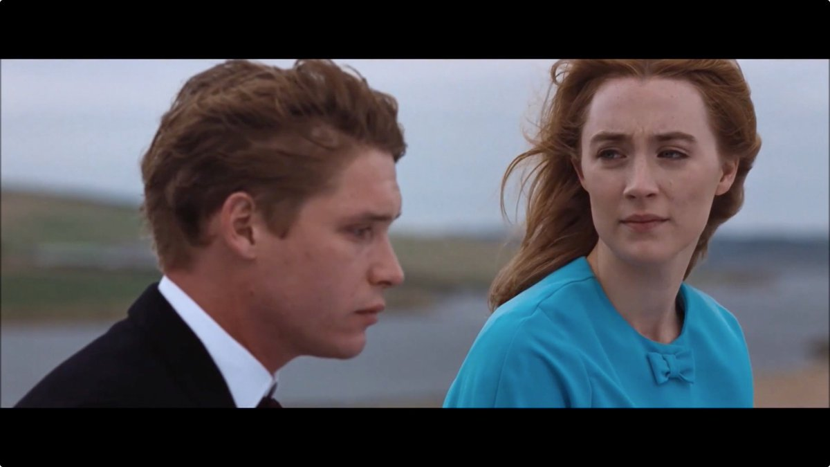 IMDb's photo on Movies