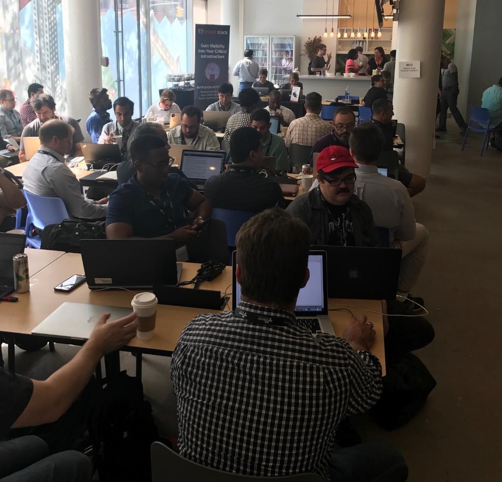 AWS Startups's photo on Startups