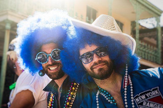 St Annes Parade - NOLA Mardi Gras 2018: http://ift.tt/2oMyAmG  #2018 #A7r3 #A7rIII #alpha #candid #candidframe #costume #darrellmillerphotography #fattuesday #louisiana #mardigras #mardigras #NewOrleans #NewOrleans #NOLA #Parade #sony #sonyalpha #st_a… https://t.co/pQArF377CG  - FestivalFocus