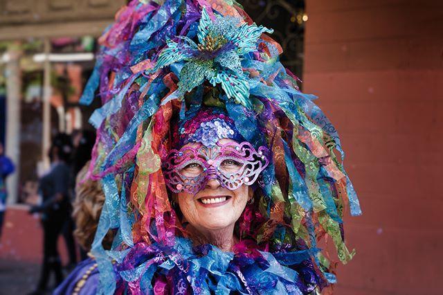 St Annes Parade - NOLA Mardi Gras 2018: http://ift.tt/2oMyAmG  #2018 #A7r3 #A7rIII #alpha #candid #candidframe #costume #darrellmillerphotography #fattuesday #louisiana #mardigras #mardigras #NewOrleans #NewOrleans #NOLA #Parade #sony #sonyalpha #st_a… https://t.co/XazdqjjOFi  - FestivalFocus