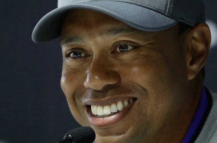 Golf Digest's photo on Golf