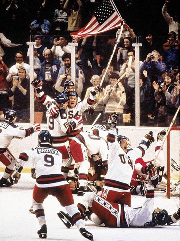 38 years ago today, we gave the commie R...