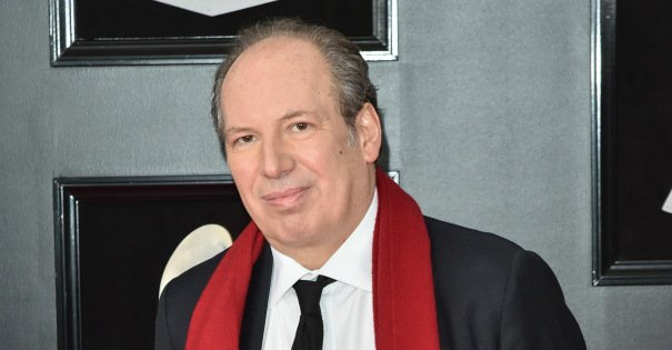 Hans Zimmer Set Out After Complete Fusion Of Sound And Image With 'Dunkirk' https://t.co/xLArgGHEUo https://t.co/G7plSH4plX