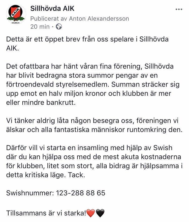 sillhövda single