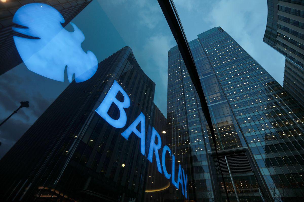 Bloomberg's photo on Markets