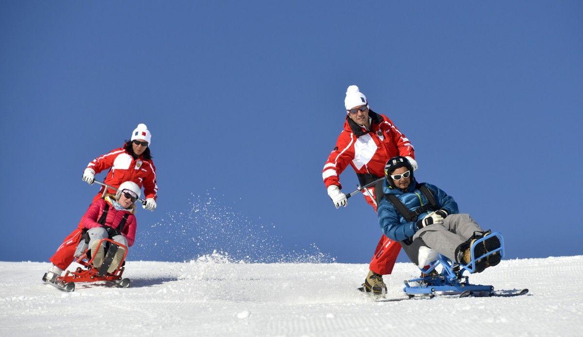 Ski In Luxury's photo on #WednesdayWisdom