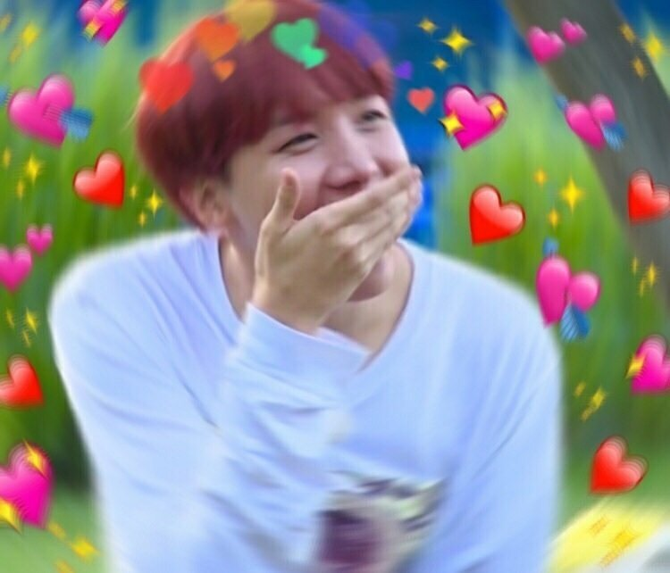 @BTS_twt baby you're doing amazing take...