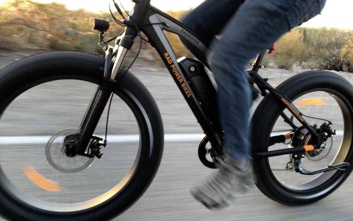 84d57bda91f Electric Bike Report on Twitter