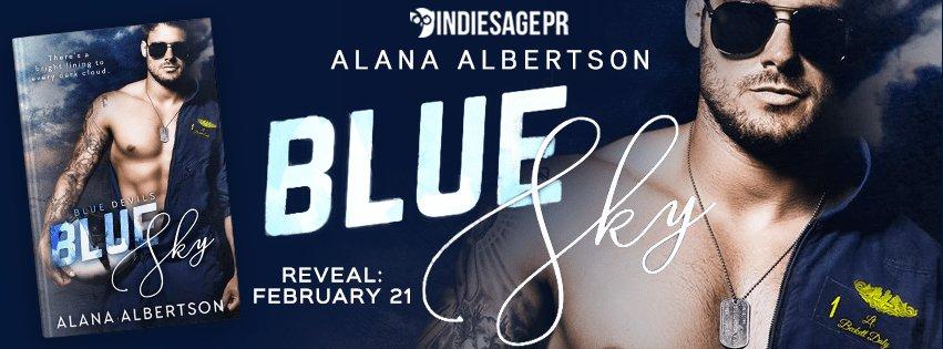 Check Out Author Alana Albertson Sexy Co...
