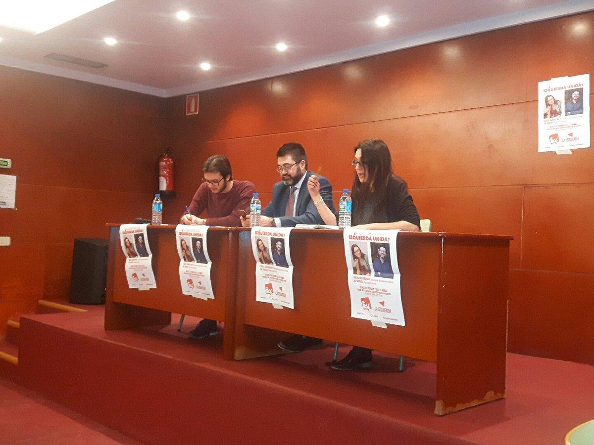 📣 @abrazopartio: 'En el juego de las dem...