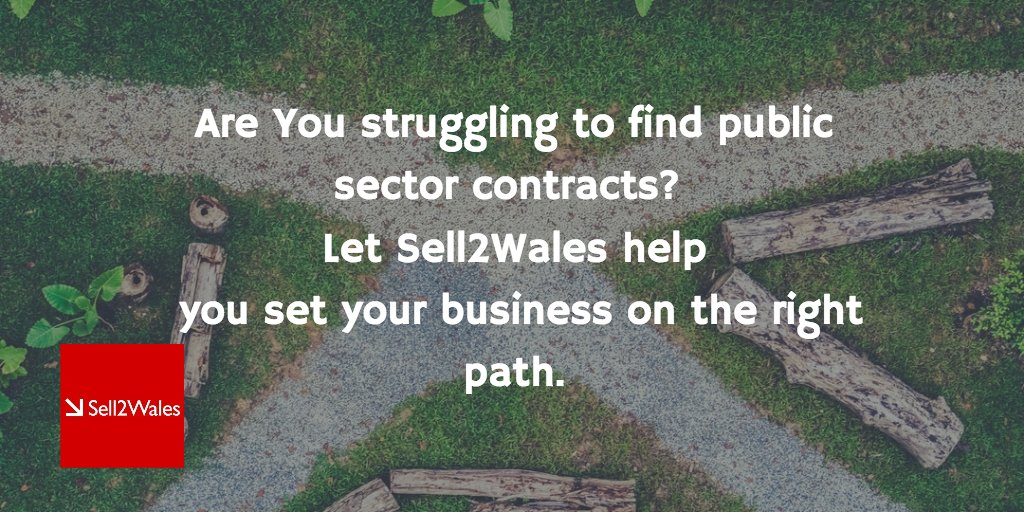 _Sell2Wales photo
