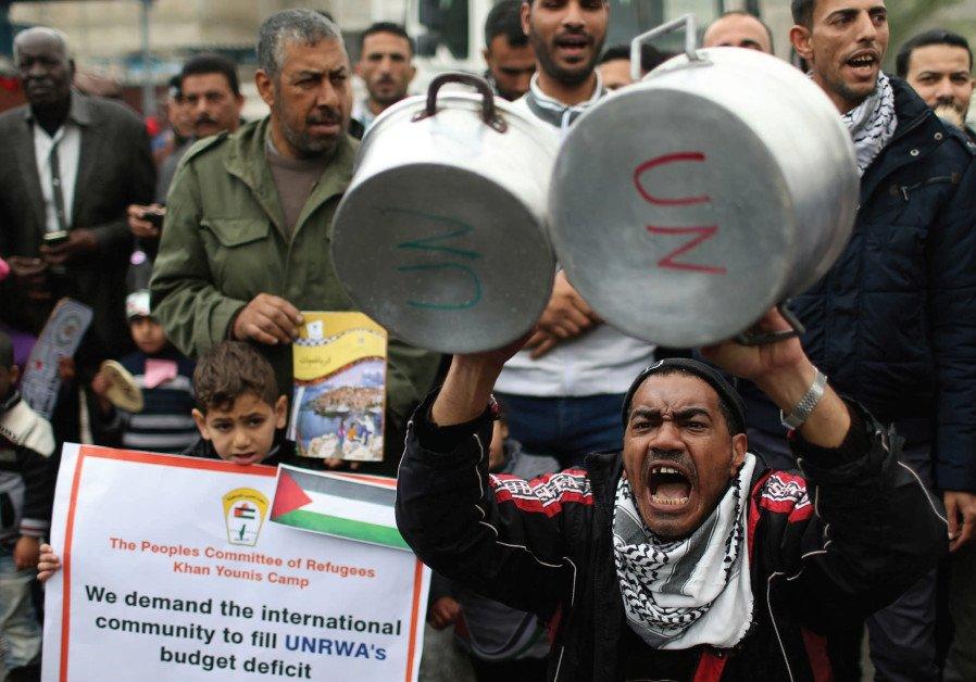 Qatar says Gaza aid spares Israel war, shows Doha does not back Hamas https://t.co/1xeJG2KHku
