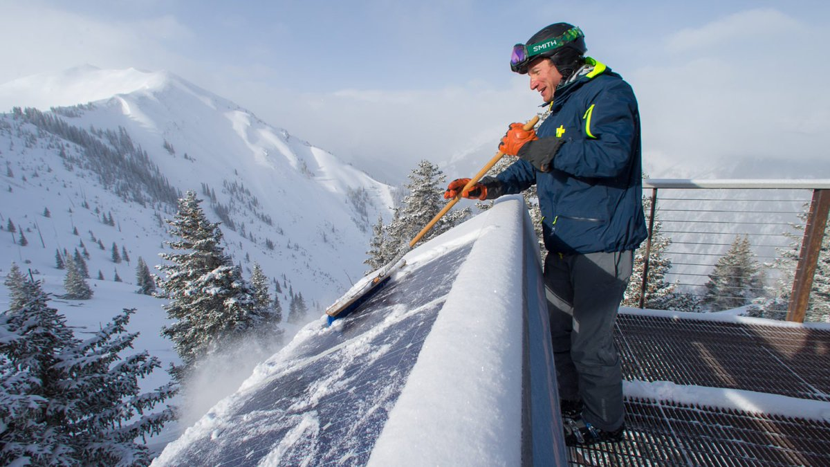 """test Twitter Media - """"Every #WinterOlympics athlete in #Pyeongchang should be vocal about #climatechange."""" https://t.co/gOU1A9p6Gm via @AudenSchendler & @ProtectWinters #greensports #winter #AlpineSkiing #CrossCountrySkiing #snowboard #icehockey #skijumping https://t.co/cGljNtt5T9"""