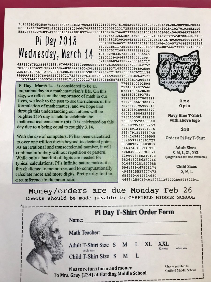 Funky Xl Math For School Model - Math Worksheets - modopol.com