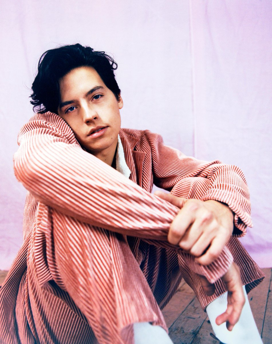 Cole m sprouse colesprouse twitter 1536 replies 24685 retweets 160853 likes kristyandbryce Choice Image