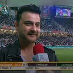 RT @Ali_SaJid110: Thank you Sanjay Kapoor for your...