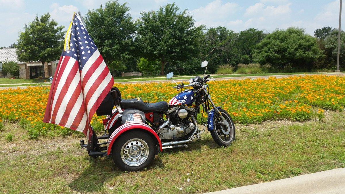 MTC Voyager | Motorcycle Trike Conversion Kit