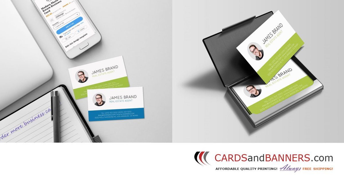 CARDSandBANNERS.com (@CARDSandBANNERS) | Twitter