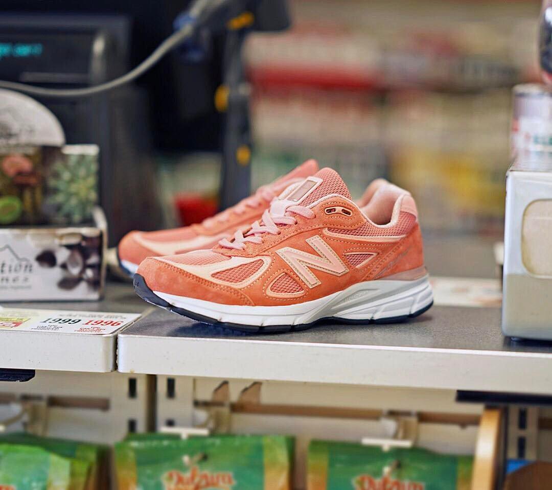 wholesale dealer 629ca 39299 Complex Sneakers on Twitter: