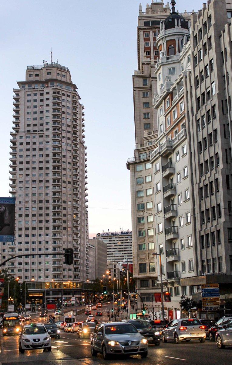 #JuevesDeArquitectura Latest News Trends Updates Images - ManuelRevilla57