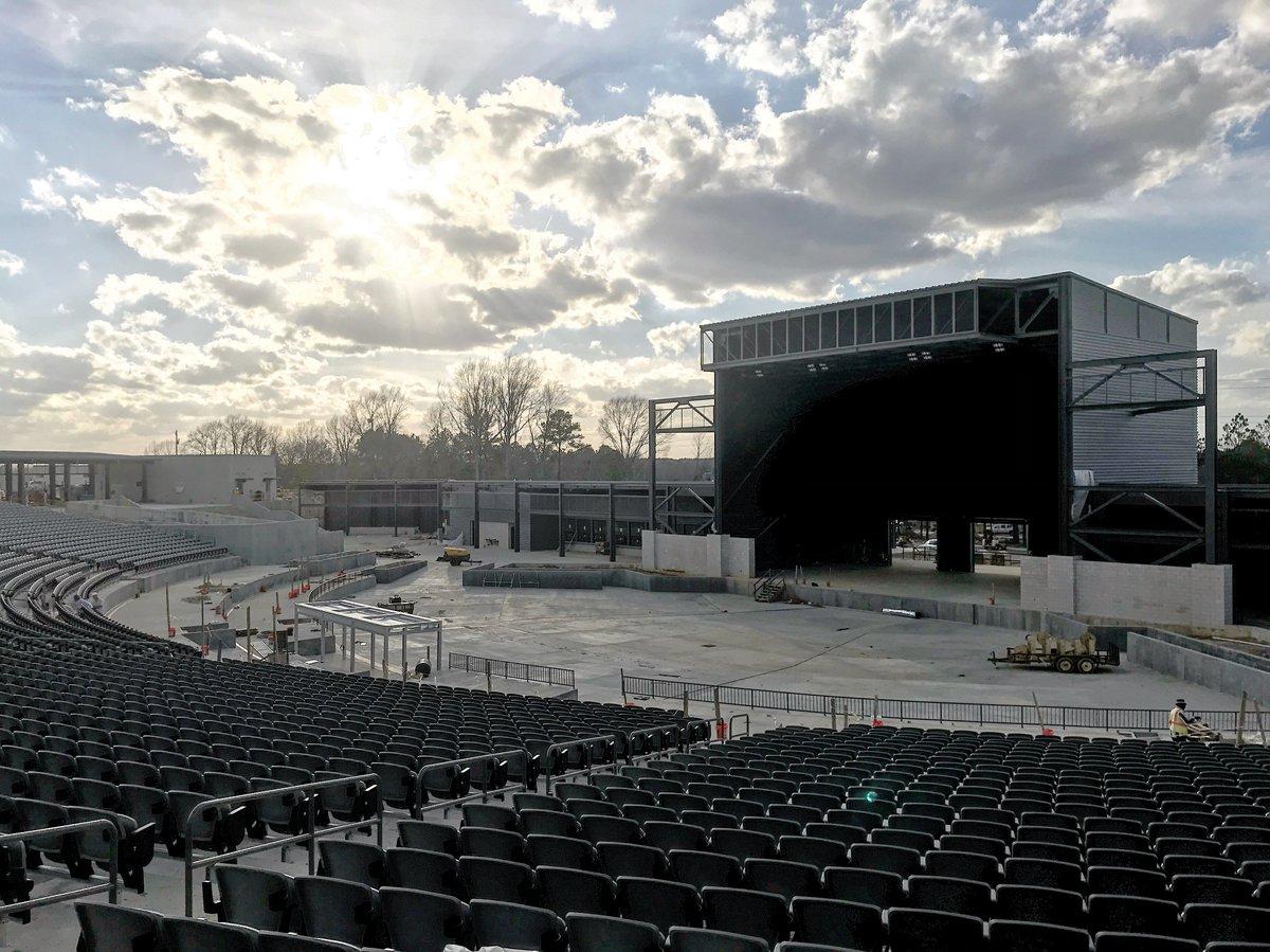 Brandon Amphitheater (@BrandonAmpMS) | Twitter