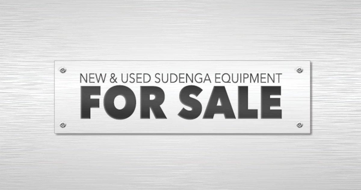 Sudenga Industries (@Sudenga_Ind)   Twitter