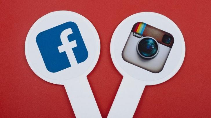 ► Plataformas de Facebook e Instagram se cayeron a nivel mundial   https://t.co/Fe7qIGDruq