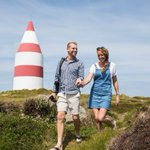 Planning a day trip to Scilly this spring? Read our blog for tips on how to make the most of your day https://t.co/chlvOiqfwy Look out for our locals offers, coming soon #ConnectScilly