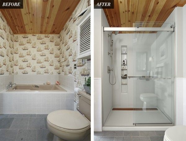 Whether You Want To Revitalize Your Outdated Space Or Switch To A  Completely New Look, Our Bathroom Design Service Can Help You.