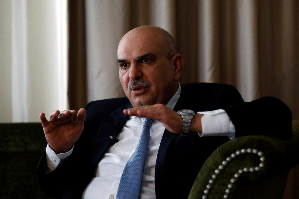 Qatar says Gaza aid spares Israel war, shows Doha does not back Hamas https://t.co/7ciDrAC9HL