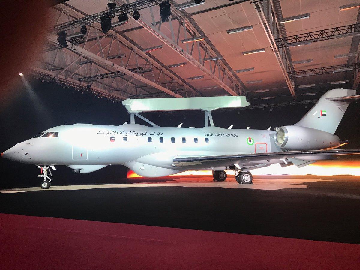 الامارات تقتني Saab Erieye للانذار المبكر DWqsstGVoAA1_t-