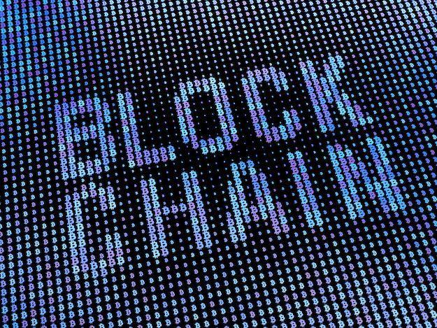 BNDES recorre à tecnologia do bitcoin para criar própria moeda  https://t.co/TDRRt45dsg