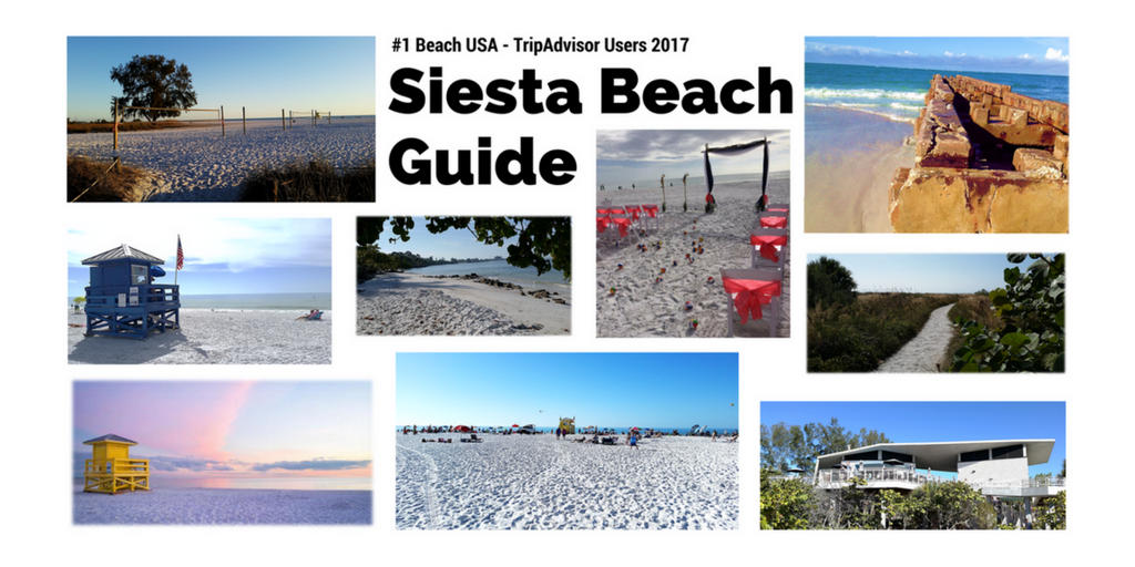 #SiestaKey Latest News Trends Updates Images - MinorgaOnTheKey