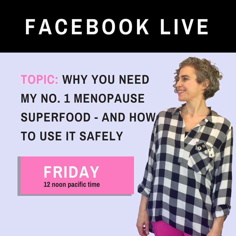 Let's have lunch on Fri and talk superfo...