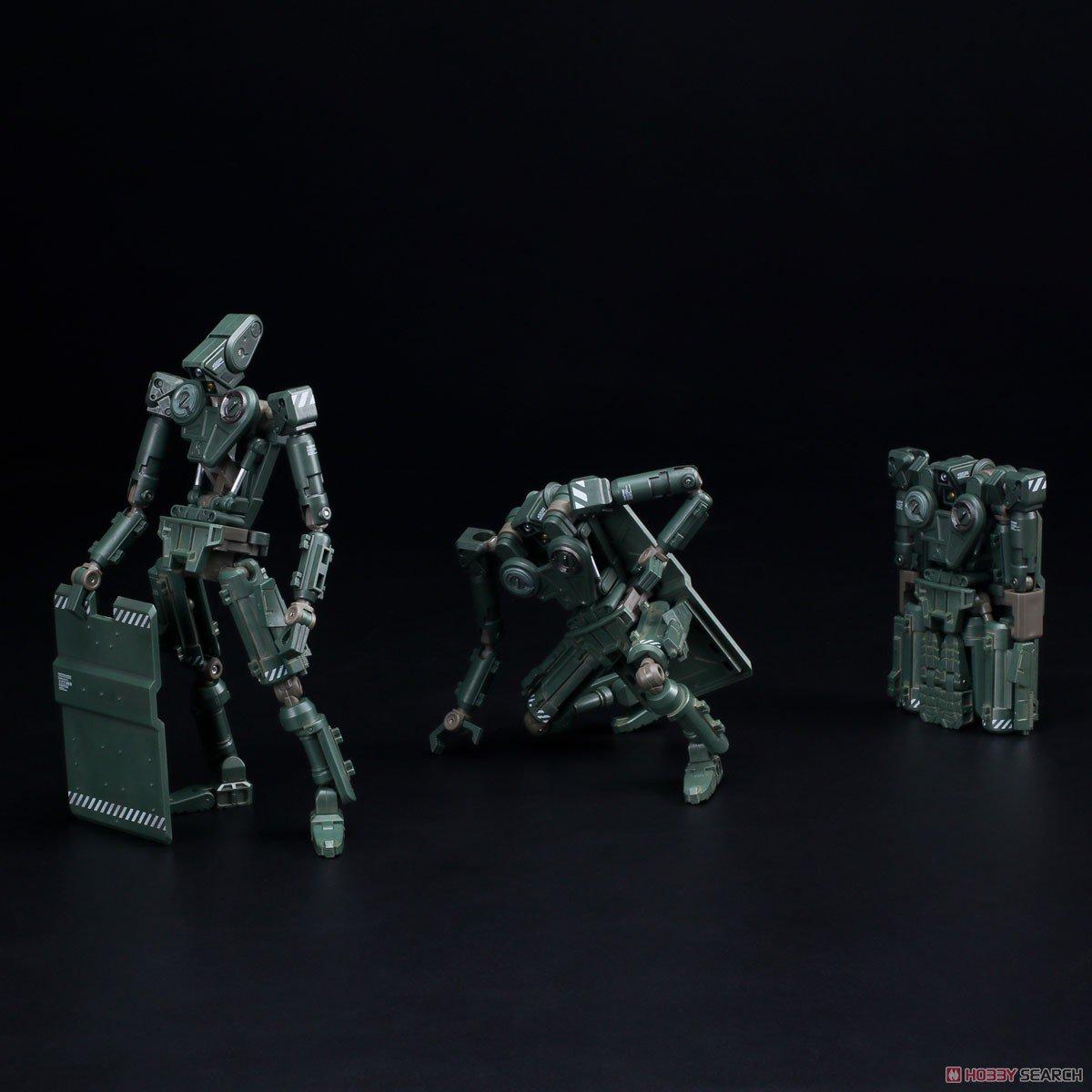 ROBOX BASICに関する画像16