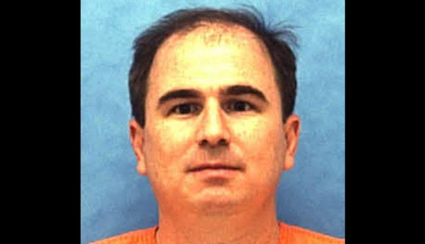 Tres condenados a pena de muerte serán ejecutados este jueves — EEUU
