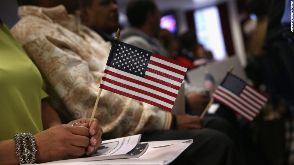 the social memories of juan as an immigrant in the united states By moni basu, cnn (cnn) - tucked in the senate bipartisan plan on immigration reform are key requirements for prospective immigrants among them, a knowledge of english, civics and history of the united states.